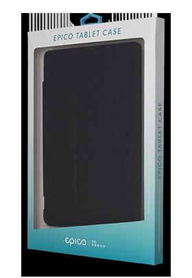 Pouzdro Epico SmartFlip iPad17 10,5
