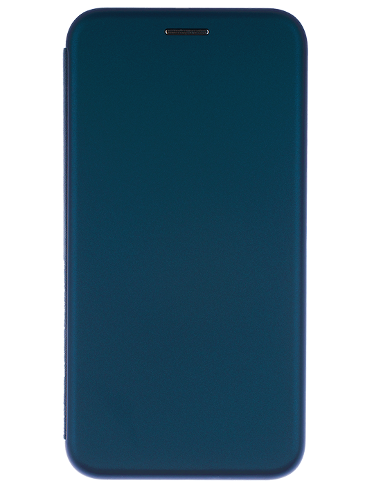 Pouzdro Evolution Honor 10 Lite