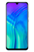 Honor 20 Lite 128GB