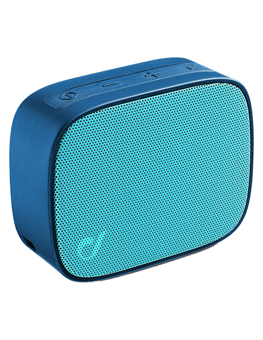 Bluetooth reproduktor CellularLine Fizzy