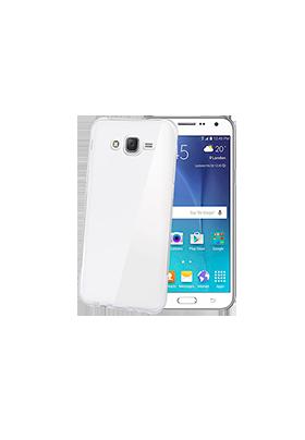Pouzdro CELLY Gelskin pro Samsung Galaxy J5