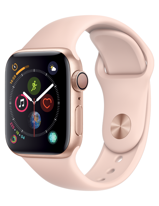 apple_watch_series_4_sport_band_40mm_gold