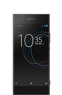 Sony Xperia XA1 32GB Single SIM