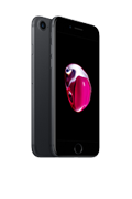 Apple iPhone 7 128GB Single SIM