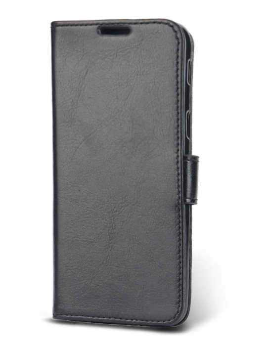 Pouzdro Epico Leather Honor 8X