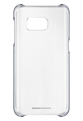 Kryt Clear Cover pro Samsung Galaxy S7
