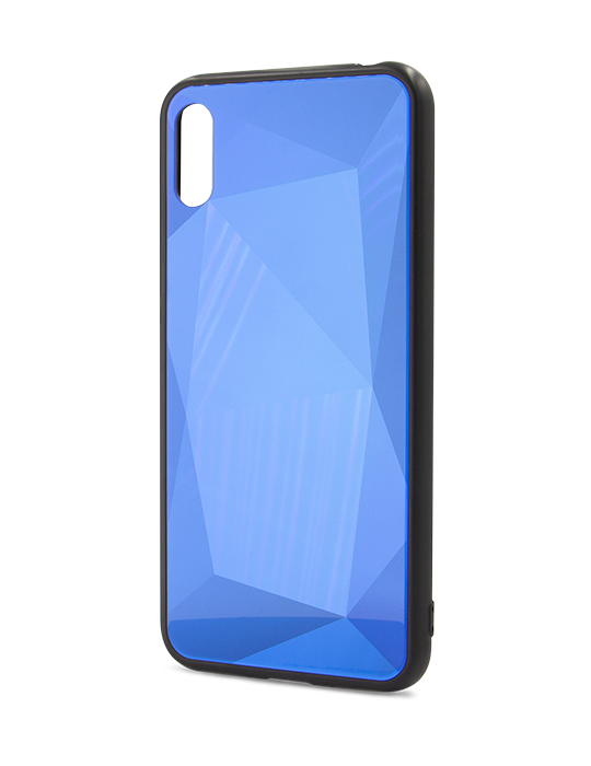 Kryt Epico Colour Glass Huawei Y6 2019