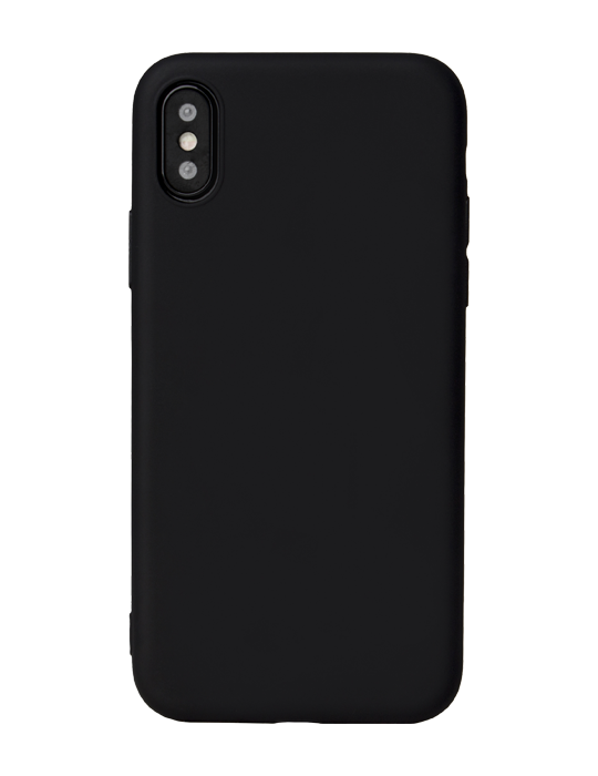 Kryt Epico Ultimate iPhone X/XS