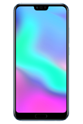 Honor 10 64GB Dual SIM