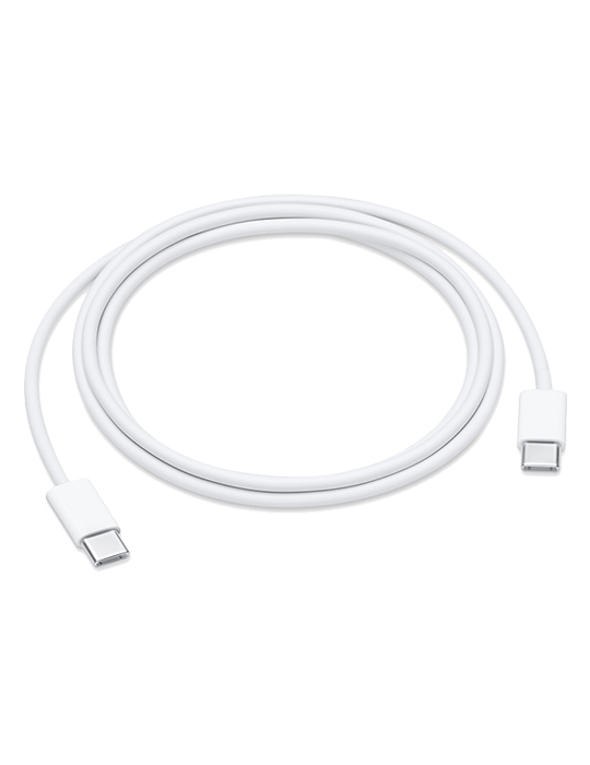 Kabel datový Apple C-C  1m