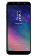 Samsung Galaxy A6+ 32GB Single SIM