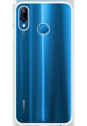 Kryt Azzaro Huawei P20 Lite