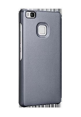 Pouzdro flip pro Huawei P9 Lite