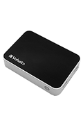 Powerbank Verbatim 10400 mAh
