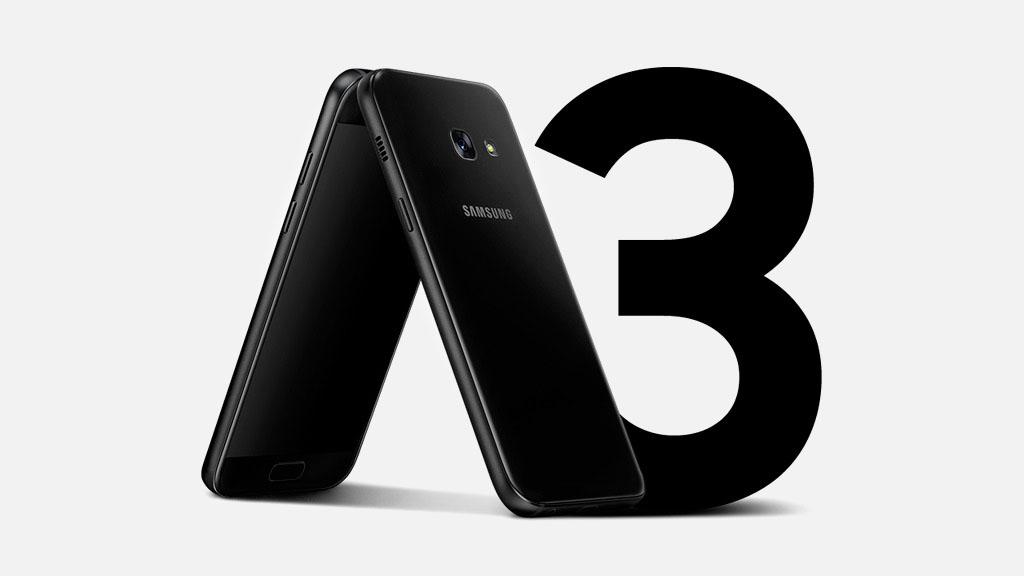 a3_design