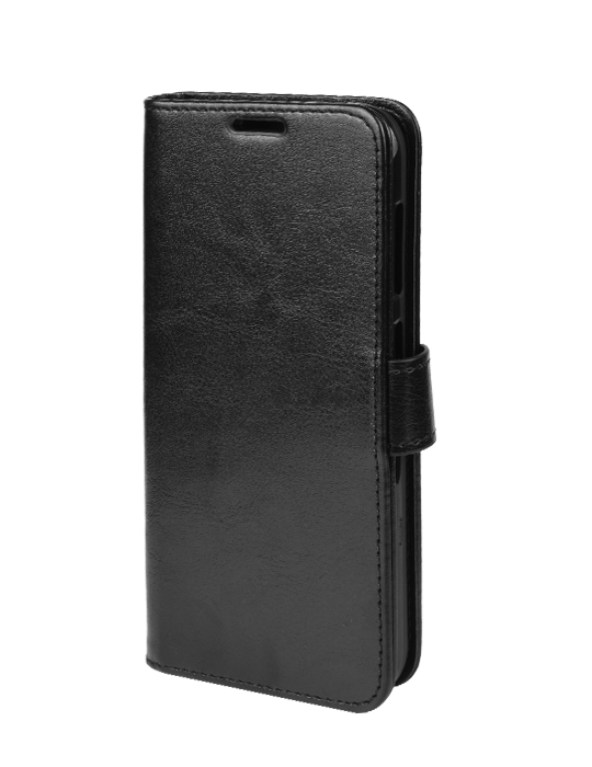 Pouzdro Epico Leather Nokia 4.2