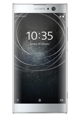 Sony Xperia XA2 Single SIM