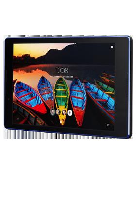Lenovo TAB3 7 16GB LTE