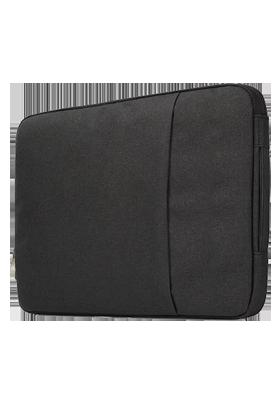 "Pouzdro Kangaroo WG pro notebook 11,6"""