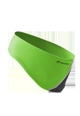 Sluchátka stereo CL čelenka