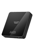 ALCATEL ONETOUCH LINK Y850 LTE