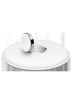 Dobíjecí magnetický stojánek Apple Watch