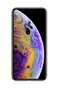 Apple iPhone XS 64GB Single SIM