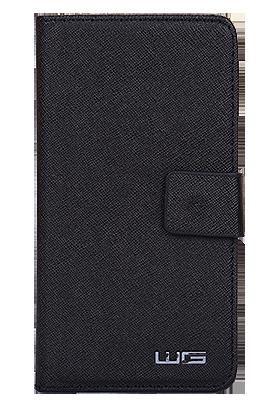 Winner pouzdro Pure Flipbook Nokia Lumia 550