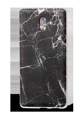 Kryt Epico Marble Nokia 3