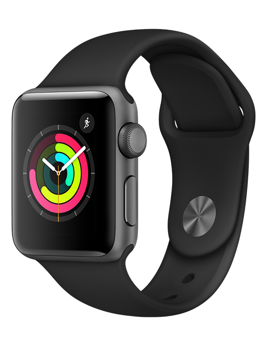 apple_watch_s3_38mm_black