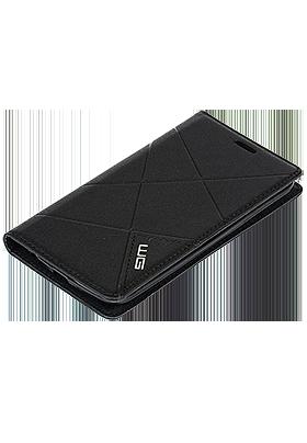 Pouzdro Cross Huawei P9 Lite 2017