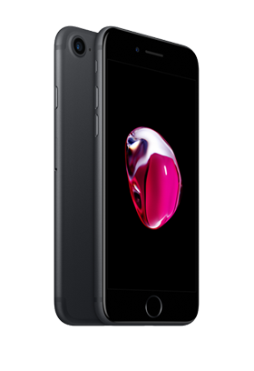 Apple iPhone 7 32GB Single SIM