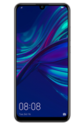 Huawei P Smart 2019 64GB Dual SIM