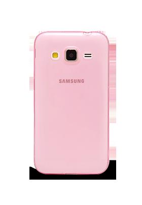 Kryt Epico Ronny pro Samsung Galaxy Core Prime