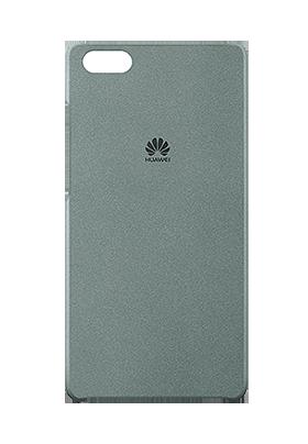 Kryt pro Huawei P8 Lite