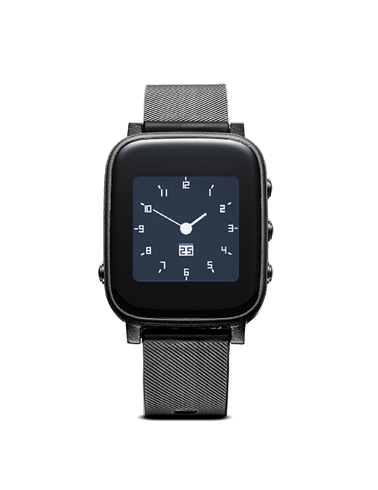 Smartwatch Cellular Line EasySmart HR