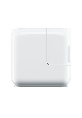 Nabíječka síťová Apple 12W