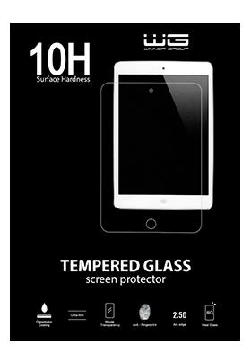 """Tempered Glass Alcatel Tab Pixi 4 7"""""""