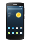 ALCATEL OT POP 2 (4.5) DUAL