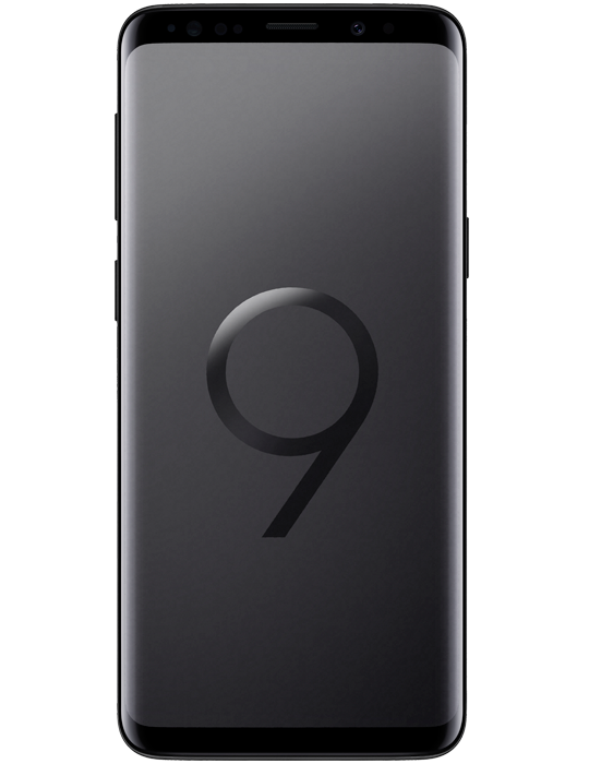 Samsung Galaxy S9 256GB