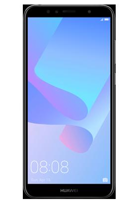 Huawei Y6 Prime 2018 32GB Dual SIM