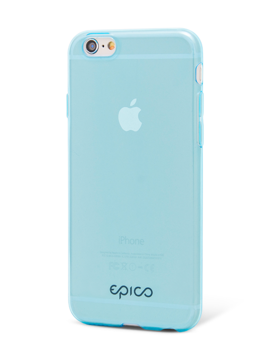 Kryt Epico Twiggy Gloss iPhone 7