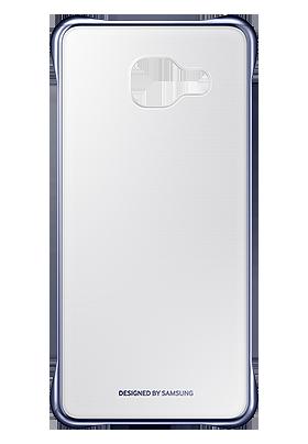 Kryt Clear Cover pro Samsung Galaxy A3 2016