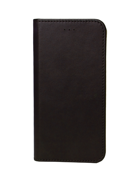 Pouzdro Epico Wallet iPhone X/XS