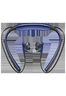 Sluchátka Samsung Level U