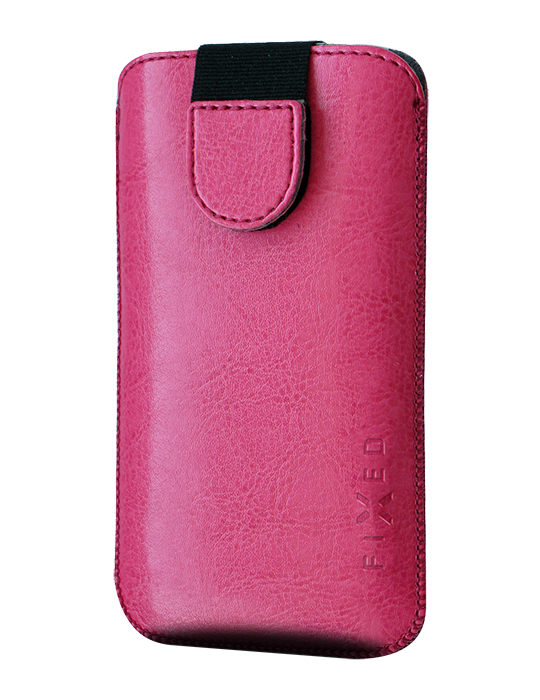 Pouzdro Red Point Soft Slim M