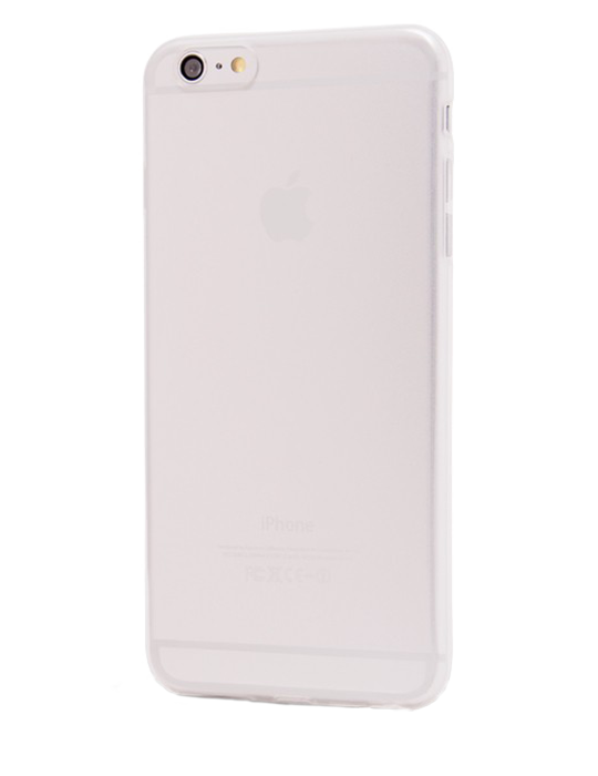 Kryt Epico Twiggy Gloss iPhone 6s Plus