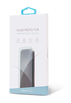 Tempered Glass Epico Xiaomi Redmi Note 5A
