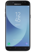 Samsung Galaxy J5 2017 16GB Single SIM