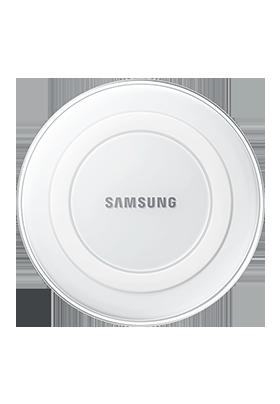 Bezdrátová nabíječka Samsung
